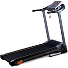 more details on V-fit KP15S-T Motorised Folding Treadmill.