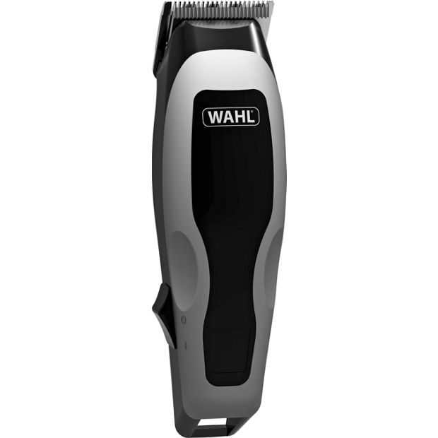 buy wahl 9155 2217x home cut hair clipper at. Black Bedroom Furniture Sets. Home Design Ideas