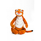 more details on Tiger Who Came toTea Plush Toy.
