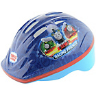 more details on Thomas and Friends Bike Helmet - Unisex.
