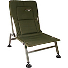 more details on Dunlop Fishing Carp Chair.