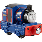more details on Thomas & Friends Wooden Railway Timothy.