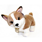 more details on Aurora World MiYoni Corgi Plush Toy.