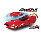 more details on Nikko RC Aquasplit Boat.