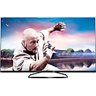 more details on Philips 47PFH5209/88 47In Full HD Ambilight Freeview LED TV.