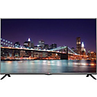 more details on LG 42LB5500 42 Inch Full HD LED TV.