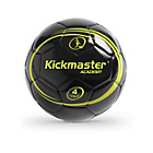 more details on Kickmaster Academy Training Ball.