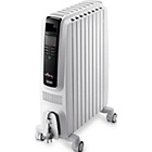 more details on De'Longhi Dragon 4 TRD4082OE 2kW Oil Filled Radiator.