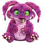 more details on Xeno Ultra Violet Interactive Soft Toy.