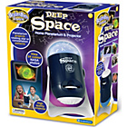 more details on Brainstorm Toys Deep Space Home Planetarium and Projector.