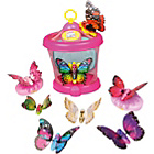 more details on Little Live Pets Butterfly House.