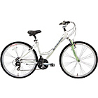 more details on Schwinn Trailway Hybrid Bike - Women's.