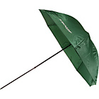 more details on Dunlop Fishing 2.5 Large Umbrella.