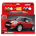 more details on L Set MINI Cooper S Twin Pack.