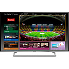 more details on Panasonic TX-39AS600B 39 Inch Full HD LED Smart TV - Black.