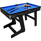 more details on Hy-Pro 4-in-1 Games Table.