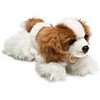more details on Aurora World MiYoni King Charles Spaniel Plush Toy.