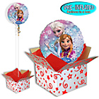 more details on Disney Frozen Balloon in a Box.