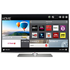more details on LG 60LB580V 60 Inch Full HD Freeview HD Smart LED TV.