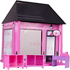 more details on Chad Valley Design-a-Boutique Pet Shop Playset.