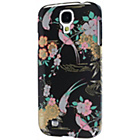 more details on Accessorize Birds Samsung Galaxy S4 Hard Case.