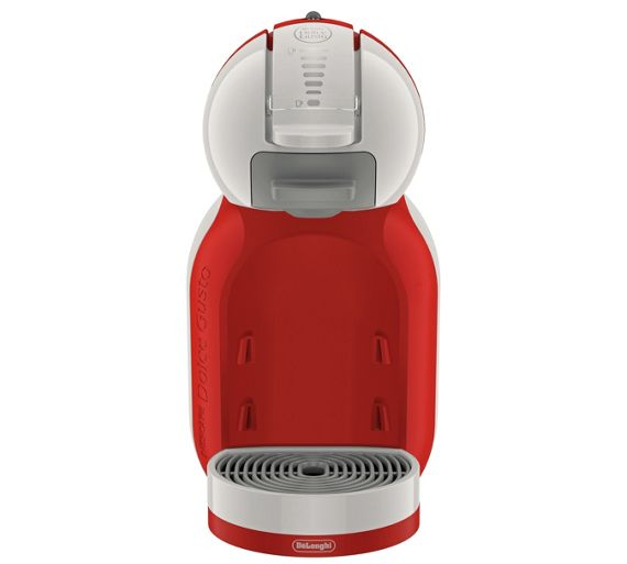 Dolce Gusto Coffee Maker Argos : Buy NESCAFE Dolce Gusto Mini Me Automatic Coffee Machine- Red at Argos.co.uk - Your Online Shop ...