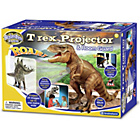 more details on Brainstorm Toys T-Rex Projector and Room Guard.