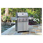 more details on Char-broil T5000 for Dancook BBQ.