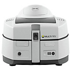 more details on De'Longhi FH1130 Multifry Fryer - White.