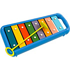 more details on Halilit Baby Xylophone.