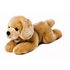 more details on Aurora World MiYoni Golden Labrador.
