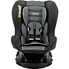 more details on BabyStart Revo Group 0-1 Car Seat - Black and Grey.