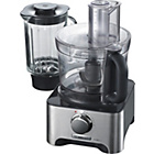 more details on Kenwood FDM781BA Multipro Classic Food Processor.
