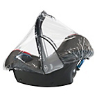 more details on Maxi-Cosi Raincover for Pebble/Plus and Cabriofix Car Seats