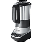 more details on Russell Hobbs 21480 Soup and Blend.