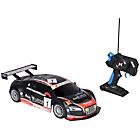 more details on Nikko Audi R8 Rally Remote Controlled Car.
