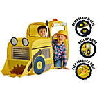more details on Chad Valley Digger Play Tent.