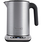 more details on Kenwood Perona Stainless Steel Kettle.