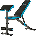 more details on Men's Health Ultimate Workout Bench.
