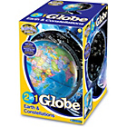 more details on Brainstorm Toys 2 in 1 Globe Earth and Constellations.