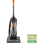 more details on Vax Impact 702 U86-IB-Be Bagless Upright Vacuum Cleaner.
