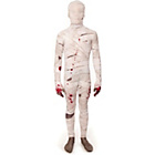 more details on Kids Mummy Morphsuit.
