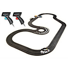 more details on Micro Scalextric Turbo GT Set.