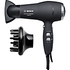 more details on Bosch PHD9940GB Pro-Salon Compact 2200W AC Hair Dryer.