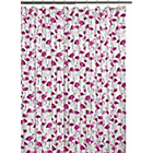 more details on Habitat Flamingo Shower Curtain.
