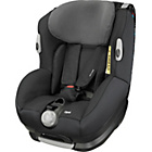 more details on MaxiCosi Opal Group 0+ Car Seat - Black Raven.