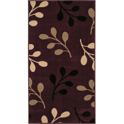 Runner Rugs Available From Runnerrugscouk