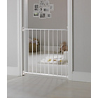 more details on BabyStart Single Panel Metal Wall Fix Safety Gate.