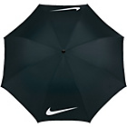 more details on Nike Windproof Umbrella.