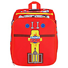 more details on Fireman Sam Backpack.